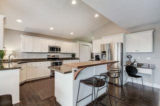 Photo 5: 10463 SLATFORD Street in Maple Ridge: Albion House for sale : MLS®# R2452627