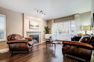 Photo 2: 10463 SLATFORD Street in Maple Ridge: Albion House for sale : MLS®# R2452627