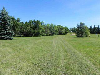 Photo 4: 43 Willowridge Estates: Rural Parkland County Rural Land/Vacant Lot for sale : MLS®# E4200228