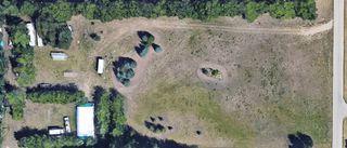 Photo 6: 43 Willowridge Estates: Rural Parkland County Rural Land/Vacant Lot for sale : MLS®# E4200228