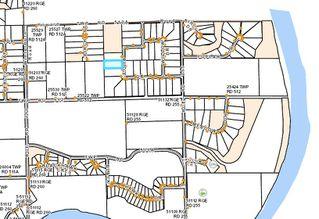 Photo 7: 43 Willowridge Estates: Rural Parkland County Rural Land/Vacant Lot for sale : MLS®# E4200228