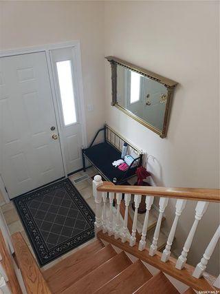 Photo 1: 502 510 Perehudoff Crescent in Saskatoon: Erindale Residential for sale : MLS®# SK813789