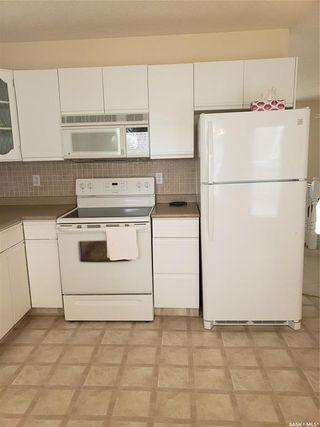 Photo 5: 502 510 Perehudoff Crescent in Saskatoon: Erindale Residential for sale : MLS®# SK813789