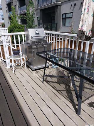 Photo 27: 502 510 Perehudoff Crescent in Saskatoon: Erindale Residential for sale : MLS®# SK813789