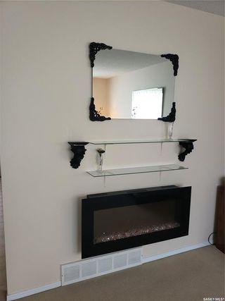 Photo 3: 502 510 Perehudoff Crescent in Saskatoon: Erindale Residential for sale : MLS®# SK813789