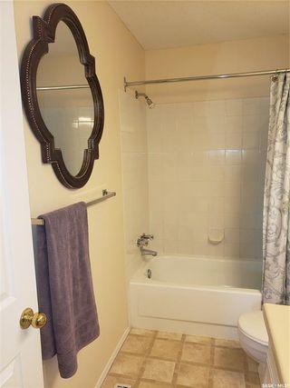 Photo 8: 502 510 Perehudoff Crescent in Saskatoon: Erindale Residential for sale : MLS®# SK813789