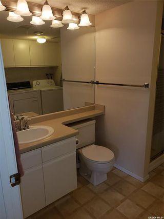 Photo 20: 502 510 Perehudoff Crescent in Saskatoon: Erindale Residential for sale : MLS®# SK813789