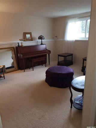 Photo 14: 502 510 Perehudoff Crescent in Saskatoon: Erindale Residential for sale : MLS®# SK813789