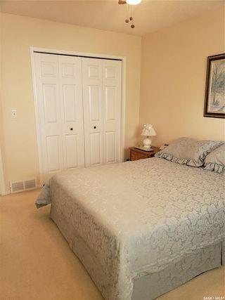 Photo 11: 502 510 Perehudoff Crescent in Saskatoon: Erindale Residential for sale : MLS®# SK813789
