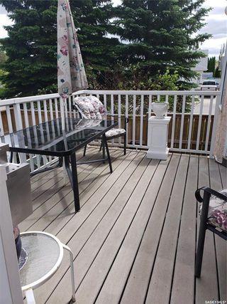 Photo 22: 502 510 Perehudoff Crescent in Saskatoon: Erindale Residential for sale : MLS®# SK813789