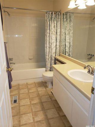 Photo 7: 502 510 Perehudoff Crescent in Saskatoon: Erindale Residential for sale : MLS®# SK813789