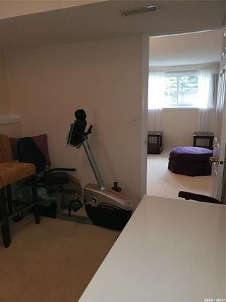 Photo 17: 502 510 Perehudoff Crescent in Saskatoon: Erindale Residential for sale : MLS®# SK813789