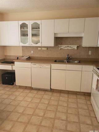 Photo 4: 502 510 Perehudoff Crescent in Saskatoon: Erindale Residential for sale : MLS®# SK813789