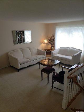 Photo 2: 502 510 Perehudoff Crescent in Saskatoon: Erindale Residential for sale : MLS®# SK813789