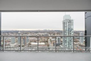 "Photo 23: 4006 4510 HALIFAX Way in Burnaby: Brentwood Park Condo for sale in ""The Amazing Brentwood"" (Burnaby North)  : MLS®# R2471534"