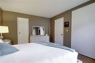 Photo 15: 78D 231 HERITAGE Drive SE in Calgary: Acadia Apartment for sale : MLS®# C4305999