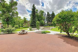Photo 26: 78D 231 HERITAGE Drive SE in Calgary: Acadia Apartment for sale : MLS®# C4305999