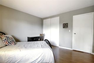 Photo 19: 78D 231 HERITAGE Drive SE in Calgary: Acadia Apartment for sale : MLS®# C4305999