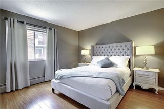 Photo 13: 78D 231 HERITAGE Drive SE in Calgary: Acadia Apartment for sale : MLS®# C4305999
