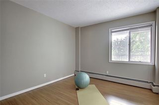 Photo 20: 78D 231 HERITAGE Drive SE in Calgary: Acadia Apartment for sale : MLS®# C4305999