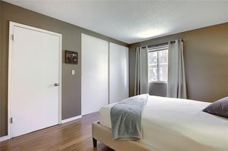 Photo 16: 78D 231 HERITAGE Drive SE in Calgary: Acadia Apartment for sale : MLS®# C4305999