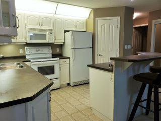 Photo 11: 212 10308 114 Street in Edmonton: Zone 12 Condo for sale : MLS®# E4205172