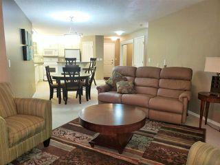 Photo 5: 212 10308 114 Street in Edmonton: Zone 12 Condo for sale : MLS®# E4205172