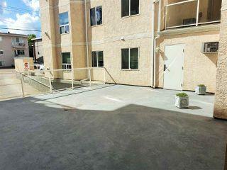 Photo 32: 212 10308 114 Street in Edmonton: Zone 12 Condo for sale : MLS®# E4205172