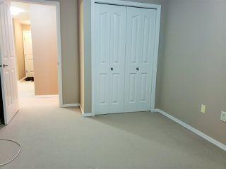 Photo 19: 212 10308 114 Street in Edmonton: Zone 12 Condo for sale : MLS®# E4205172