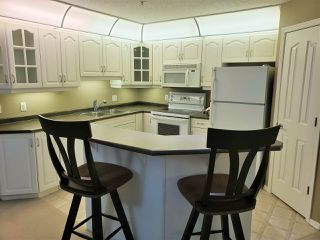 Photo 10: 212 10308 114 Street in Edmonton: Zone 12 Condo for sale : MLS®# E4205172