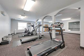 Photo 28: 212 10308 114 Street in Edmonton: Zone 12 Condo for sale : MLS®# E4205172