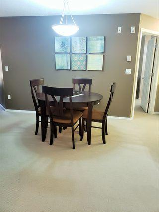 Photo 12: 212 10308 114 Street in Edmonton: Zone 12 Condo for sale : MLS®# E4205172