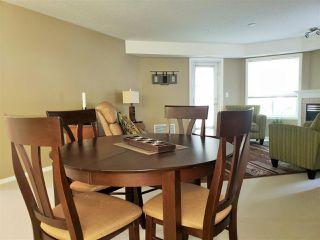 Photo 7: 212 10308 114 Street in Edmonton: Zone 12 Condo for sale : MLS®# E4205172