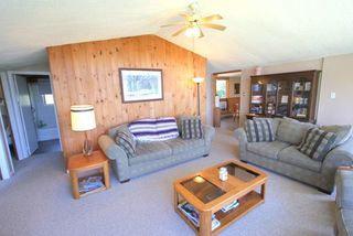 Photo 10: 45 North Taylor Road in Kawartha Lakes: Rural Eldon House (Bungalow-Raised) for sale : MLS®# X4825870