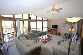 Photo 11: 45 North Taylor Road in Kawartha Lakes: Rural Eldon House (Bungalow-Raised) for sale : MLS®# X4825870