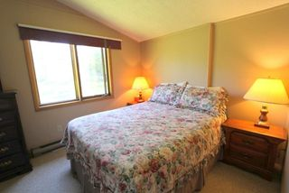 Photo 17: 45 North Taylor Road in Kawartha Lakes: Rural Eldon House (Bungalow-Raised) for sale : MLS®# X4825870