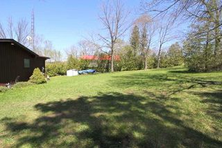 Photo 9: 45 North Taylor Road in Kawartha Lakes: Rural Eldon House (Bungalow-Raised) for sale : MLS®# X4825870