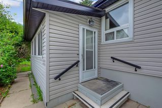 Photo 18: 504 22 Avenue NE in Calgary: Winston Heights/Mountview Detached for sale : MLS®# A1013457