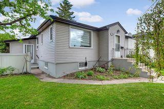 Photo 17: 504 22 Avenue NE in Calgary: Winston Heights/Mountview Detached for sale : MLS®# A1013457