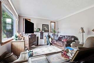 Photo 4: 504 22 Avenue NE in Calgary: Winston Heights/Mountview Detached for sale : MLS®# A1013457