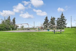 Photo 23: 504 22 Avenue NE in Calgary: Winston Heights/Mountview Detached for sale : MLS®# A1013457
