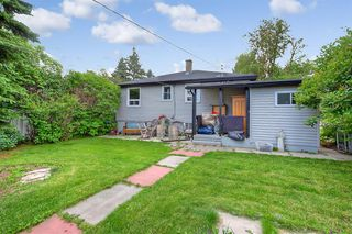 Photo 20: 504 22 Avenue NE in Calgary: Winston Heights/Mountview Detached for sale : MLS®# A1013457