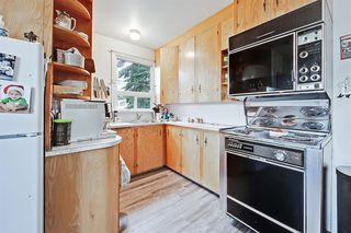Photo 8: 504 22 Avenue NE in Calgary: Winston Heights/Mountview Detached for sale : MLS®# A1013457