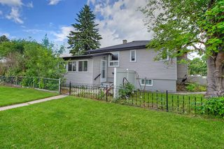 Photo 21: 504 22 Avenue NE in Calgary: Winston Heights/Mountview Detached for sale : MLS®# A1013457