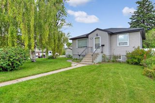 Photo 2: 504 22 Avenue NE in Calgary: Winston Heights/Mountview Detached for sale : MLS®# A1013457