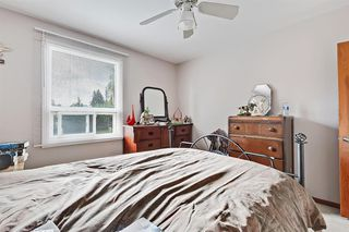 Photo 10: 504 22 Avenue NE in Calgary: Winston Heights/Mountview Detached for sale : MLS®# A1013457