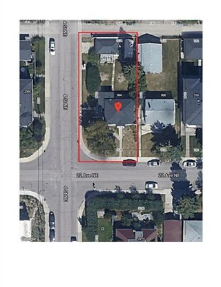 Photo 26: 504 22 Avenue NE in Calgary: Winston Heights/Mountview Detached for sale : MLS®# A1013457