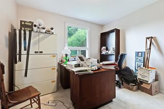 Photo 13: 504 22 Avenue NE in Calgary: Winston Heights/Mountview Detached for sale : MLS®# A1013457
