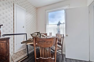 Photo 12: 504 22 Avenue NE in Calgary: Winston Heights/Mountview Detached for sale : MLS®# A1013457