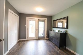 Photo 10: 131 Horton Avenue West in Winnipeg: West Transcona Residential for sale (3L)  : MLS®# 202016710